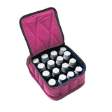 Essential Oil Square Case (16bottles)