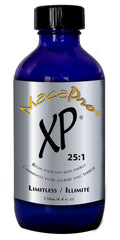 MacaPro XP - Liquid Maca Extract XP - 25:1 Limitless (130ml) | MacaPro XP超專業裝瑪卡25:1精華液 (130毫升)