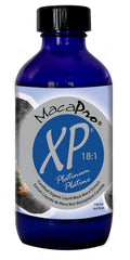 MacaPro XP - Liquid Maca Extract XP 18:1 Platinum (130ml) |MacaPro XP鉑金裝瑪卡18:1精華液 (130毫升)