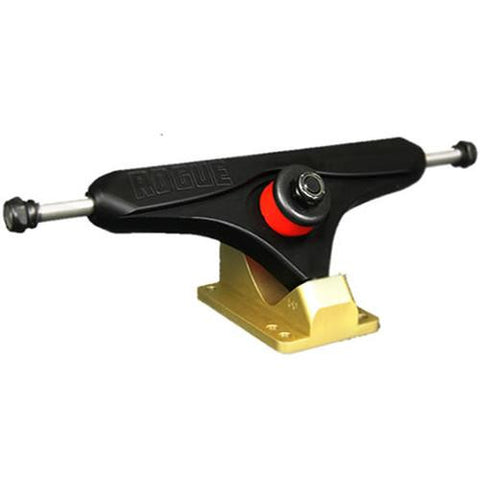 Rogue: Precision Longboard Skateboard Trucks