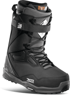 32 Boots: 2021 TM-2 XLT Diggers Snowboard Boot - Motion Boardshop