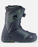 K2: 2020 Holgate Snowboard Boots