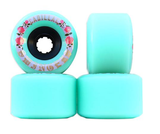 Cadillac: Swingers Longboard Skateboard Wheels