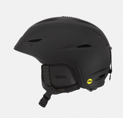 Giro: Union Snow Helmet