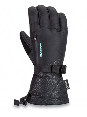 Dakine: Sequoia Gore-Tex Glove (Womens)