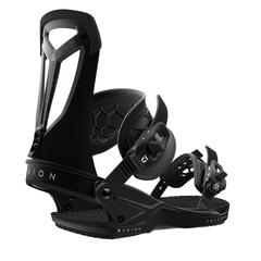 Union: Falcor Snowboard Bindings
