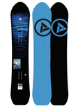 Academy: 2020 Master Snowboard Deck - Motion Boardshop