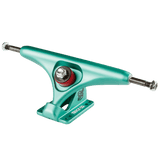 Gullwing: Reverse Longboard Skateboard Trucks - Motion Boardshop