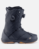 K2: 2020 Maysis Wide Snowboard Boots - Motion Boardshop