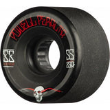 Powell Peralta: 56mm G-Slides 85a SSF - Motion Boardshop