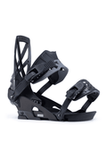 Ride: 2020 Capo Snowboard Binding - Motion Boardshop