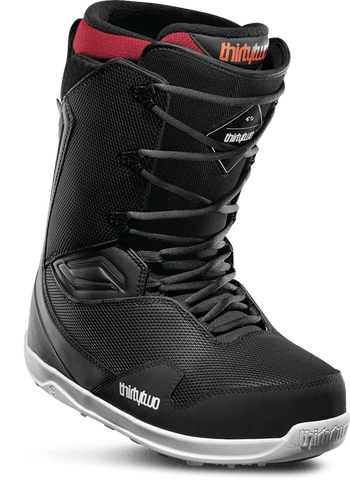 thirtytwo: 2020 TM-2 Snowboard Boots - Motion Boardshop