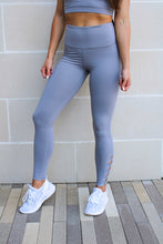 Load image into Gallery viewer, Haley Leggings - Grey