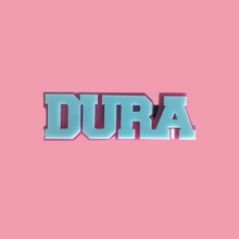 Load image into Gallery viewer, DURA