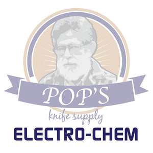Electro-Chem The Personalizer Plus