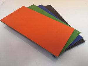 "G10 6""x12"" Sheets"