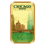 Chicago Green River - 0000A