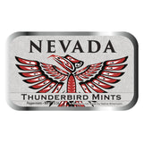 Thunderbird Nevada - 0014S
