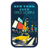 Deco Time Square - 0132A