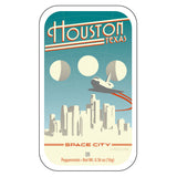 Space City Texas - 0174A