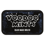 Voodoo Magic - 0215S