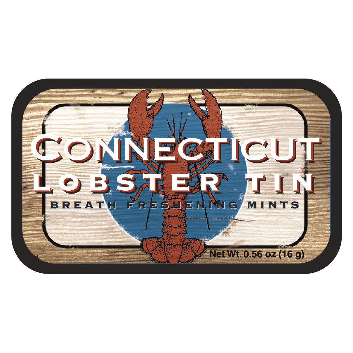 Lobster Fresh Connecticut - 0224S