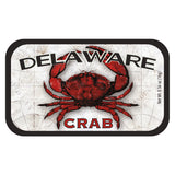 Crab World Delaware - 0225S