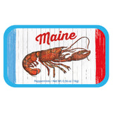 American Lobster Maine - 0547S