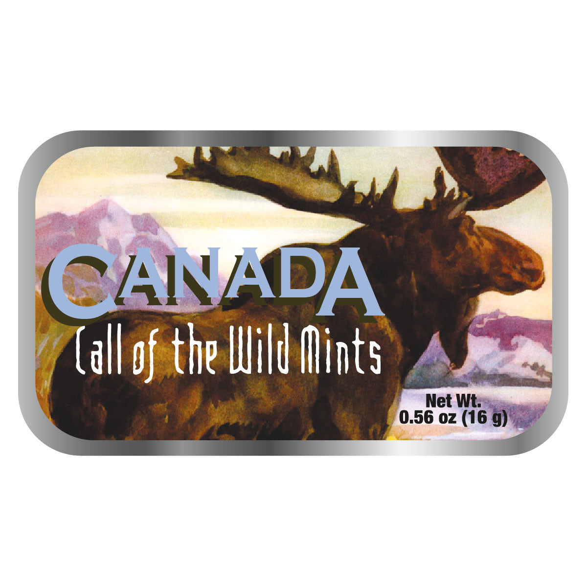 Call of the Wild Canada - 0605S