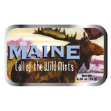 Call of the Wild Maine - 0605S