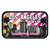 Hollywood Skyline - 0735S