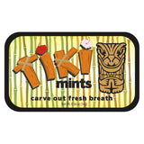 Tiki Carve Hawaii - 0753S