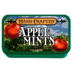 Apple Mints - 0870S