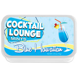 Blue Hawaiian Mints - 0892S