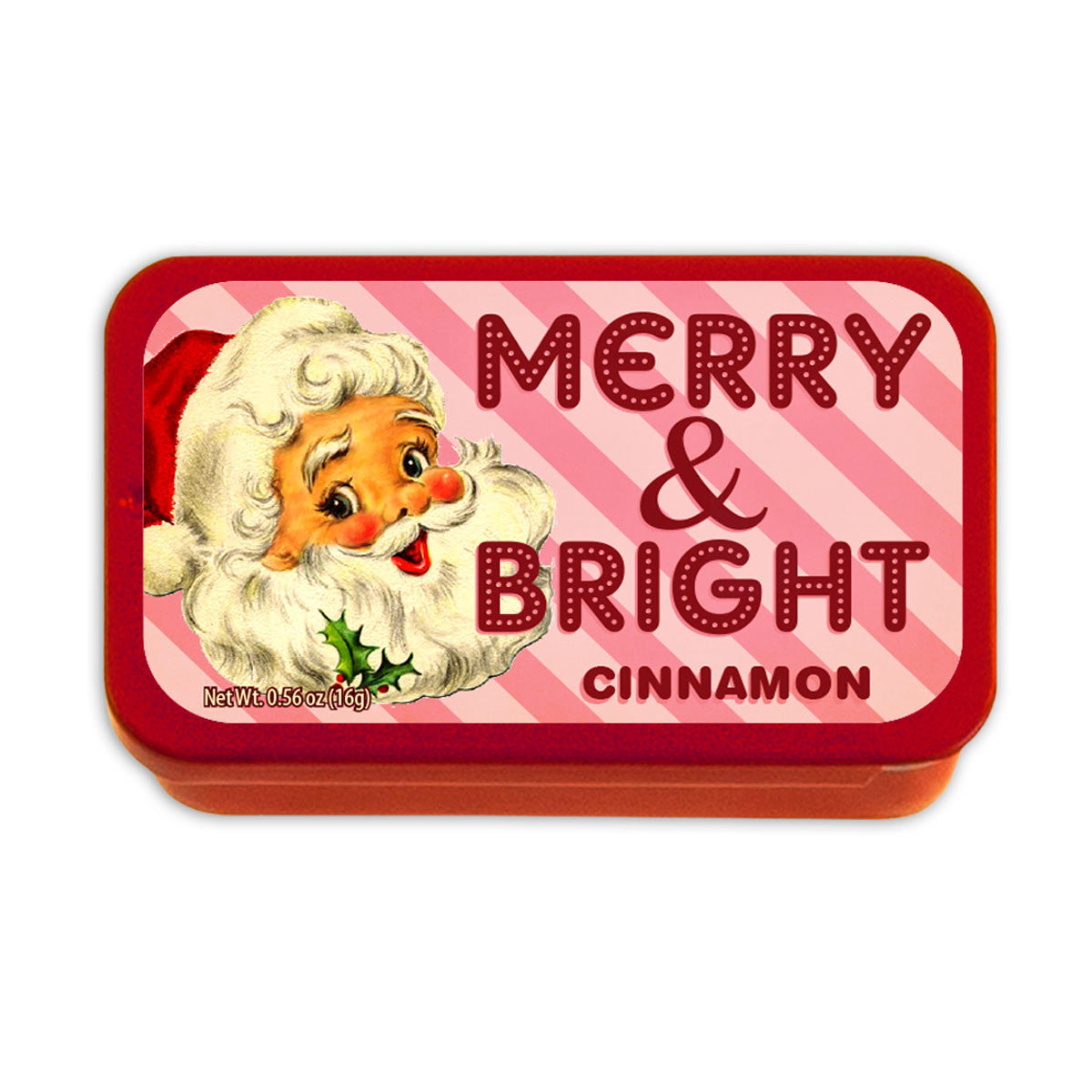 Merry and Bright - 0906S