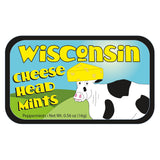 Wisconsin Cheese - 1063S