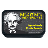 Einstein Peppermints - 1159S