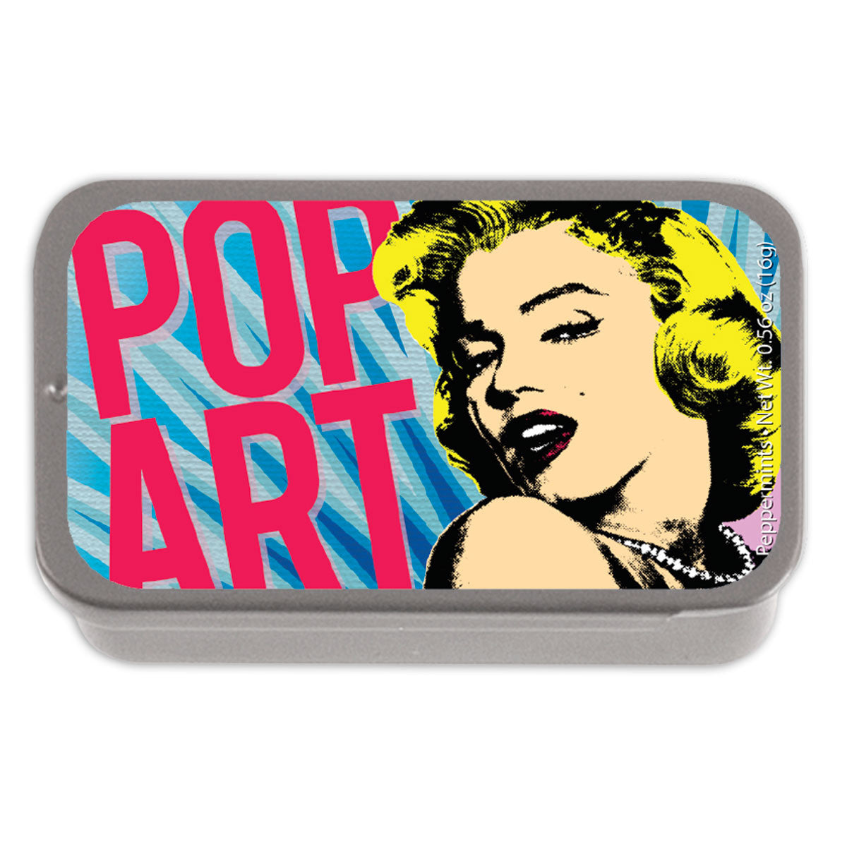 Marlyn POP Art - 1163S