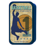 Basketball Mints - 1278S