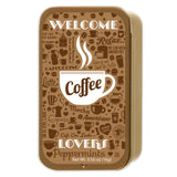Coffee Lover - 1282A