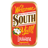 The South Louisiana - 1298A