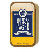 American Lager - 1331S