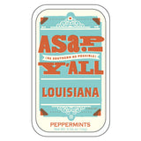 ASAP Louisiana - 1338A