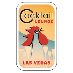 Cocktail Lounge Las Vegas - 1454S