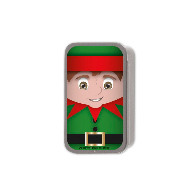 Big Elf Slyder Tin