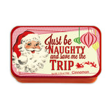 Just be Naughty - 1494S
