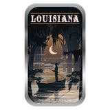 Magical Louisiana - 1531S