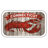 Old Lobster Connecticut - 1548S