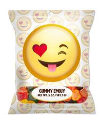 Emoji Crush 1617S - DGB35188