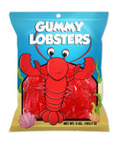 Lobster 1835S - DGB28893